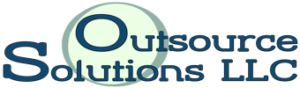 Outsource Solutions LLC logo