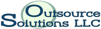 Outsource Solutions LLC