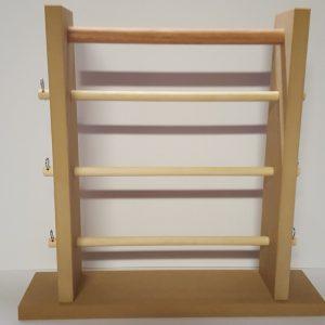 rexlace-rack2